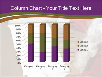 0000062389 PowerPoint Template - Slide 50