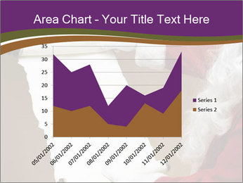 0000062389 PowerPoint Template - Slide 53