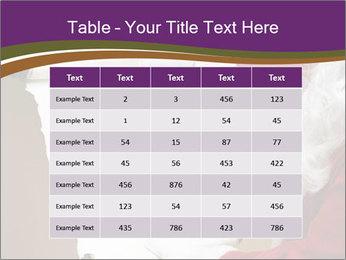 0000062389 PowerPoint Template - Slide 55