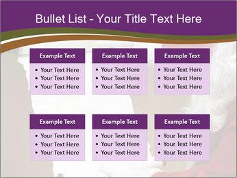 0000062389 PowerPoint Template - Slide 56