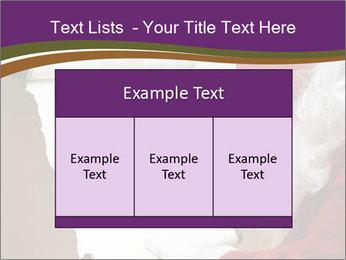0000062389 PowerPoint Template - Slide 59