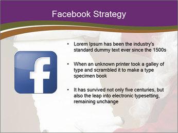 0000062389 PowerPoint Template - Slide 6