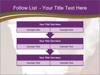 0000062389 PowerPoint Template - Slide 60