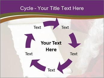 0000062389 PowerPoint Template - Slide 62