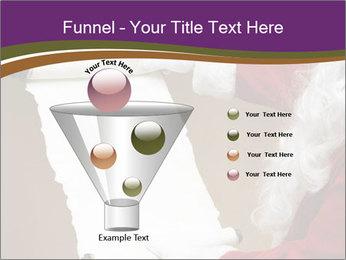 0000062389 PowerPoint Template - Slide 63