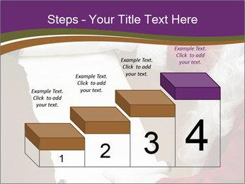 0000062389 PowerPoint Template - Slide 64