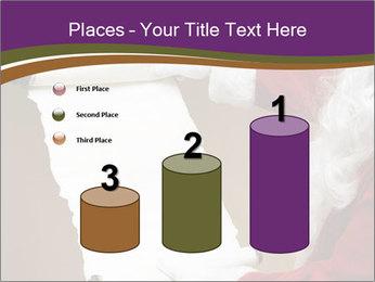 0000062389 PowerPoint Template - Slide 65