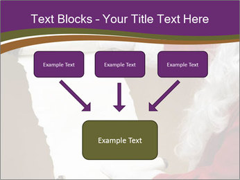 0000062389 PowerPoint Template - Slide 70