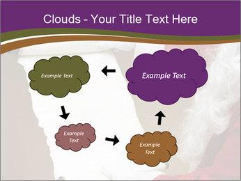 0000062389 PowerPoint Template - Slide 72