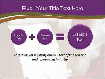 0000062389 PowerPoint Template - Slide 75
