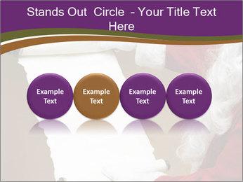 0000062389 PowerPoint Template - Slide 76