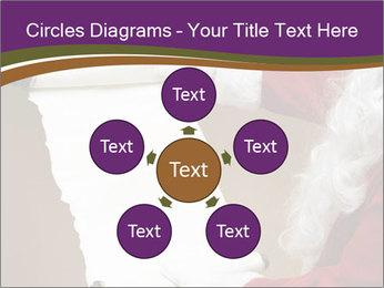 0000062389 PowerPoint Template - Slide 78