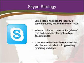 0000062389 PowerPoint Template - Slide 8