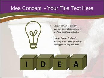 0000062389 PowerPoint Template - Slide 80