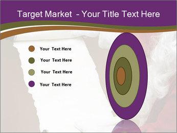 0000062389 PowerPoint Template - Slide 84