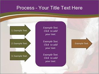 0000062389 PowerPoint Template - Slide 85
