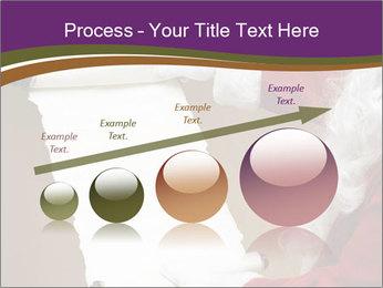 0000062389 PowerPoint Template - Slide 87