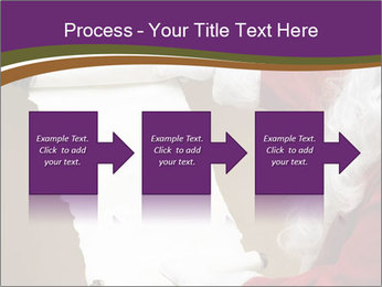 0000062389 PowerPoint Template - Slide 88