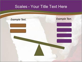 0000062389 PowerPoint Template - Slide 89