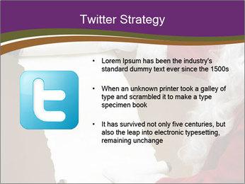 0000062389 PowerPoint Template - Slide 9