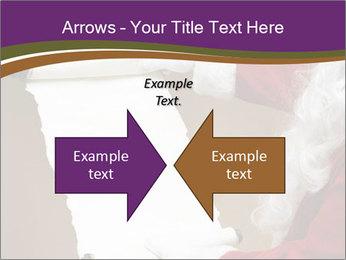0000062389 PowerPoint Template - Slide 90