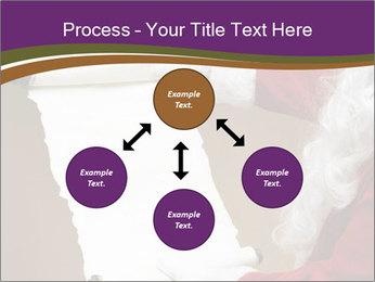 0000062389 PowerPoint Template - Slide 91