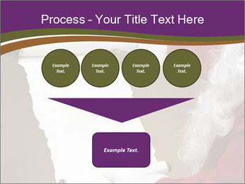 0000062389 PowerPoint Template - Slide 93