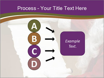 0000062389 PowerPoint Template - Slide 94