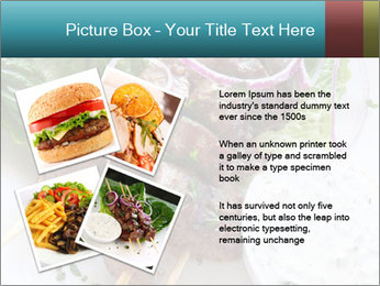 0000062390 PowerPoint Templates - Slide 23