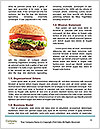0000062390 Word Templates - Page 4