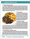 0000062390 Word Templates - Page 8