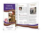 0000062391 Brochure Templates