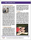 0000062391 Word Templates - Page 3