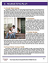 0000062391 Word Templates - Page 8