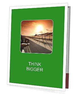 0000062393 Presentation Folder