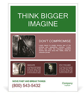 0000062394 Poster Templates