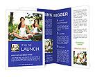 0000062395 Brochure Templates