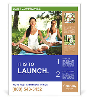 0000062395 Poster Template