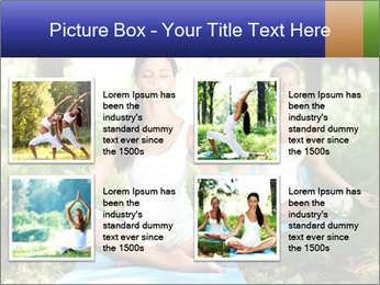 0000062395 PowerPoint Template - Slide 14