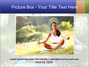 0000062395 PowerPoint Template - Slide 15