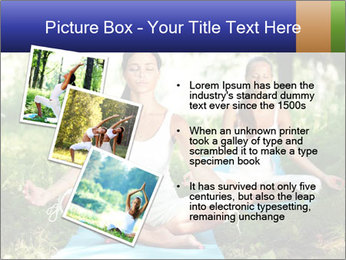 0000062395 PowerPoint Template - Slide 17