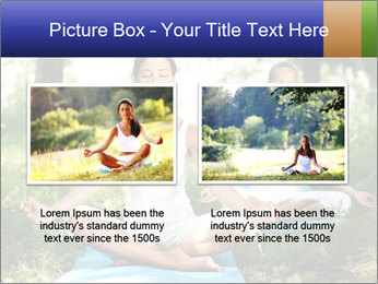 0000062395 PowerPoint Template - Slide 18