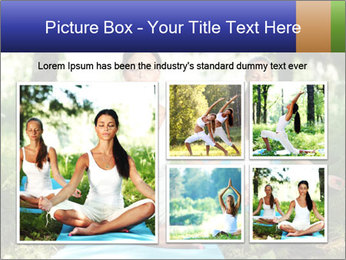 0000062395 PowerPoint Template - Slide 19