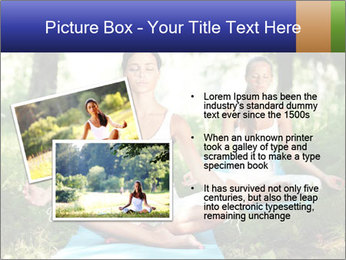 0000062395 PowerPoint Template - Slide 20