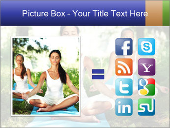 0000062395 PowerPoint Template - Slide 21