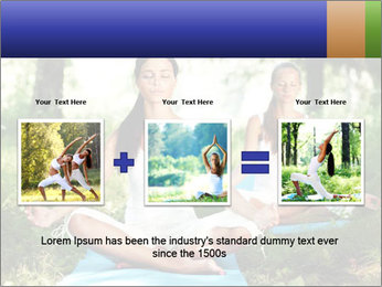 0000062395 PowerPoint Template - Slide 22