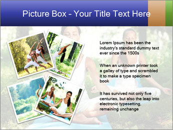 0000062395 PowerPoint Template - Slide 23