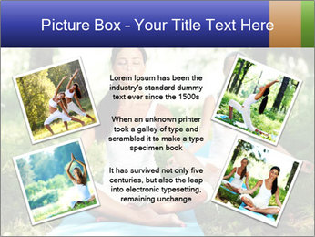 0000062395 PowerPoint Template - Slide 24