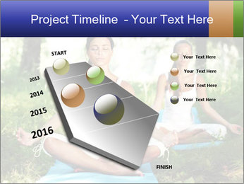 0000062395 PowerPoint Template - Slide 26