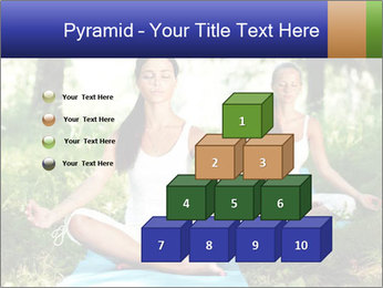 0000062395 PowerPoint Template - Slide 31